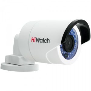 hiwatch_ds-n201_1